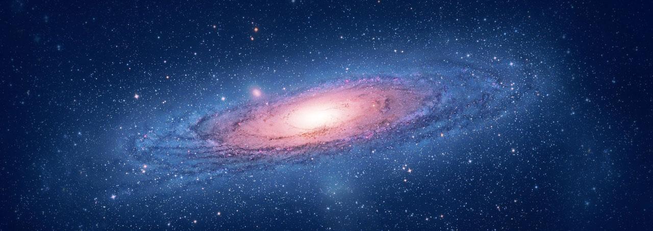 La Terre, cet observatoire