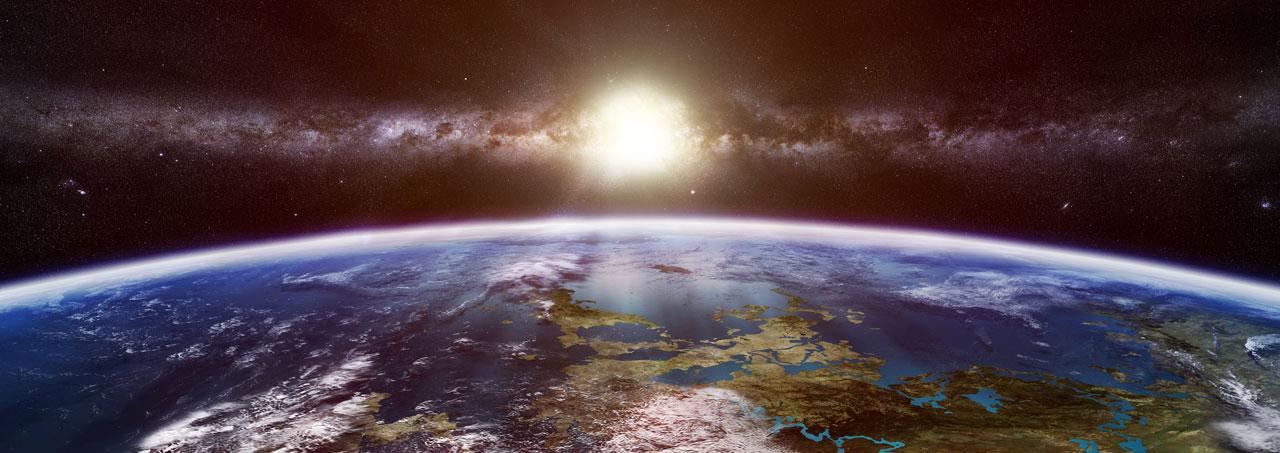 La Planète Privilégiée mène l'enquête